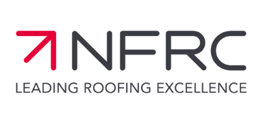 Eclipse Roofing & Waterproofing