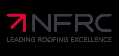 Eclipse Roofing & Waterproofing
