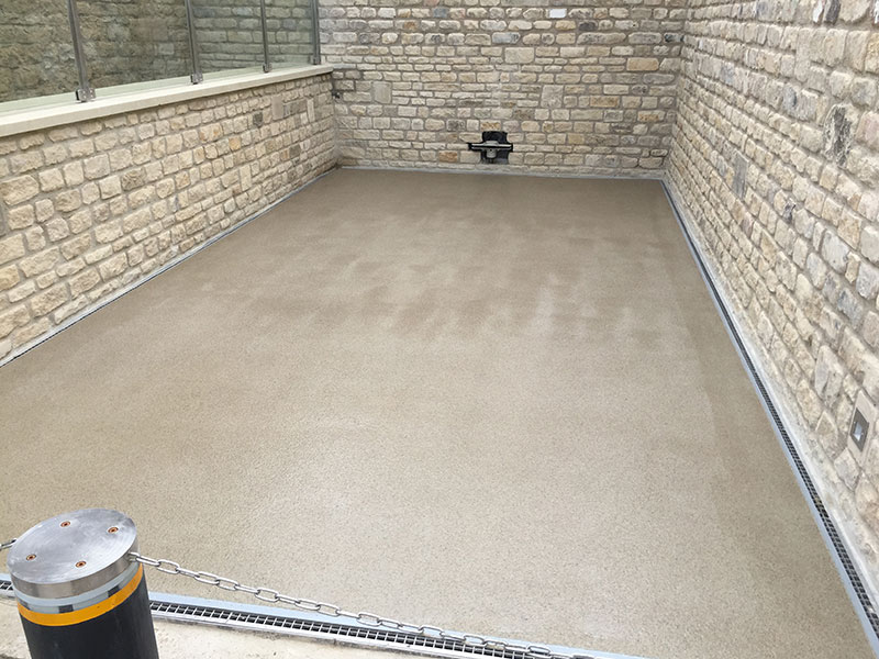 Specialists In The Installation Of Seamless Cold Applied Polyurethane  Liquid Systems And PMMA Quick Curing Resins For Flat Roofs Balconies And  Walkways In A ...