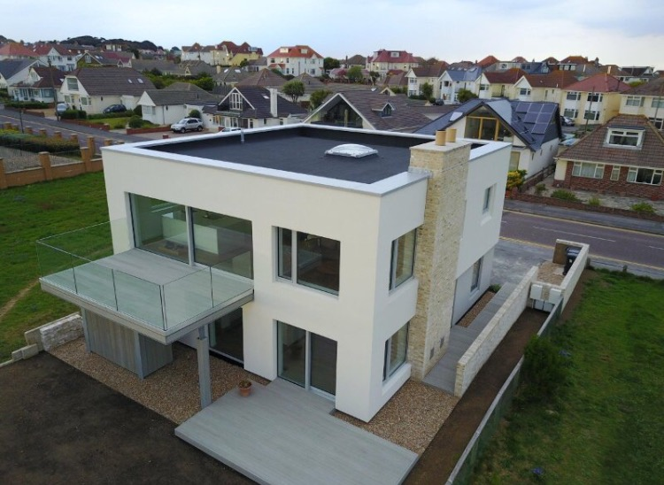Projects Eclipse Roofing Amp Waterproofing Ltd